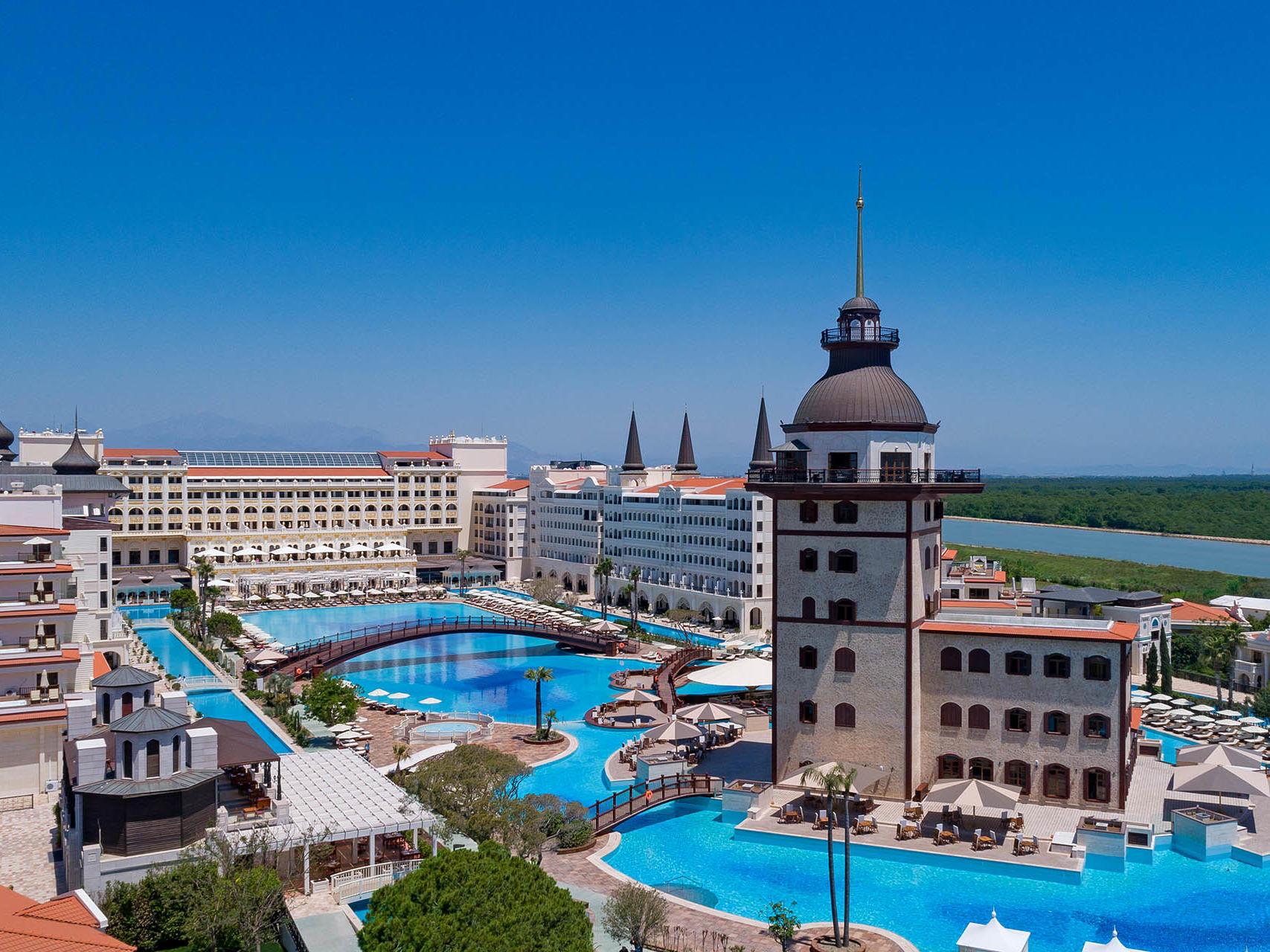 Mardanpalacehotel-Otel-Mermer-Dekorasyon- (1)