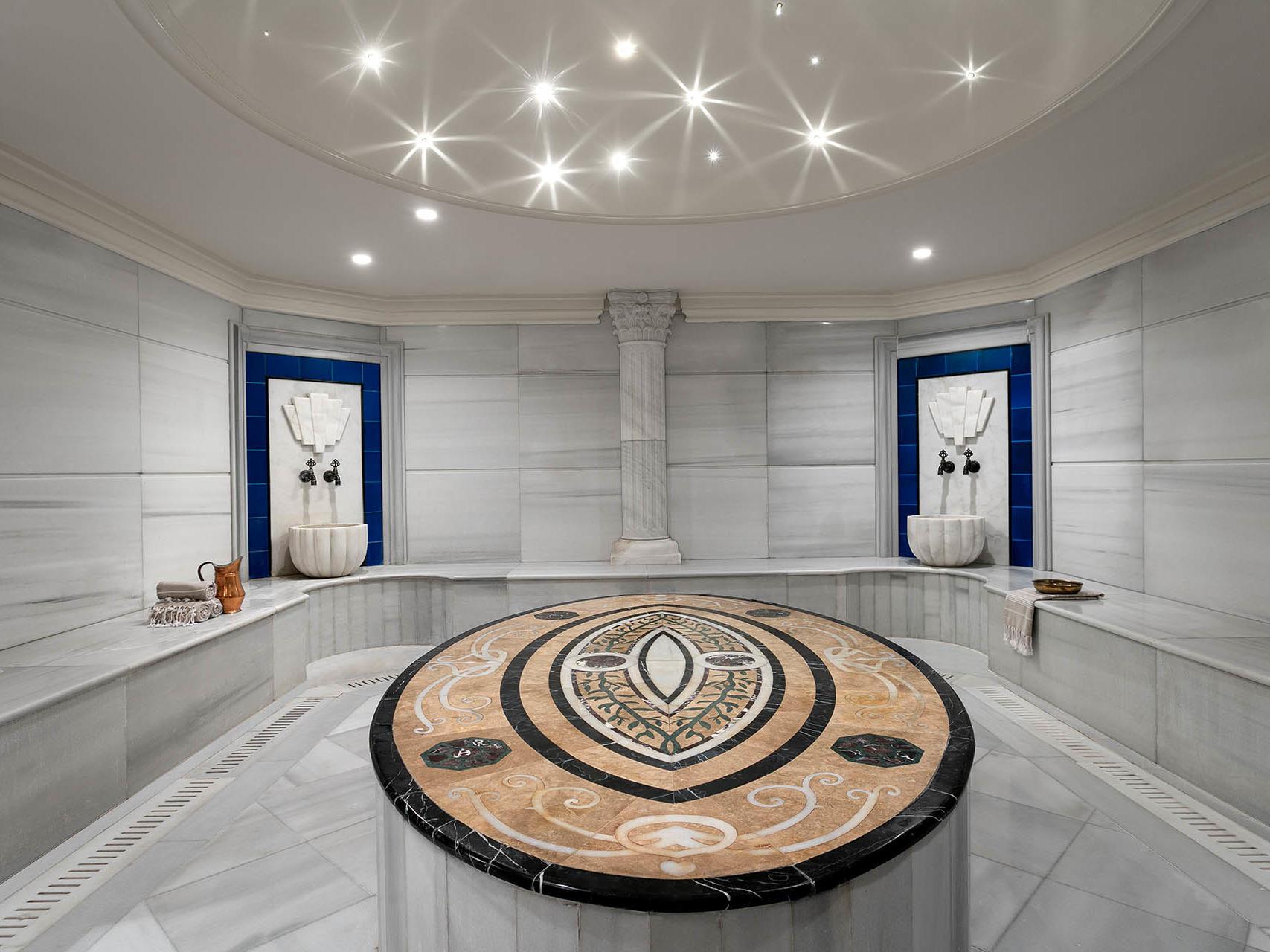 Mardanpalacehotel-Otel-Mermer-Dekorasyon- (10)