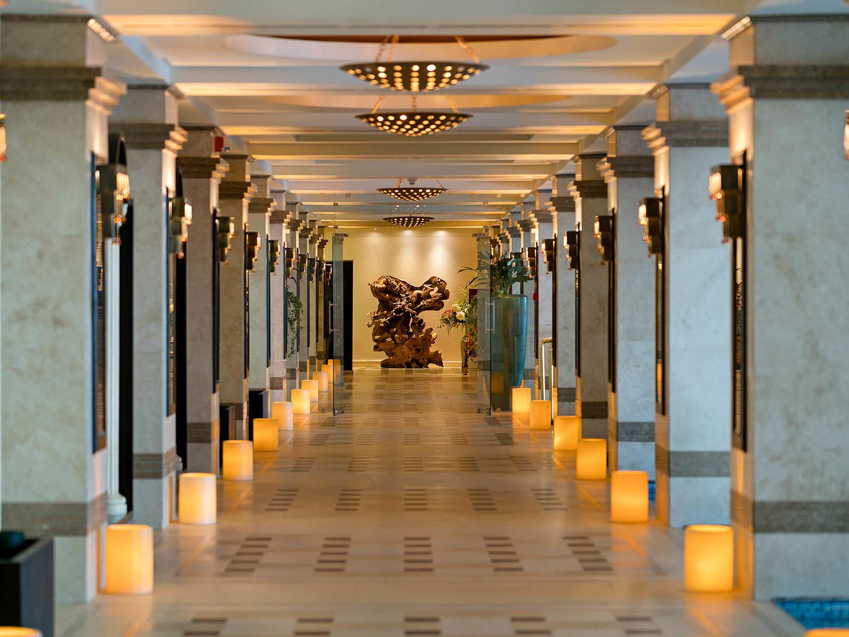 Mardanpalacehotel-Otel-Mermer-Dekorasyon- (11)
