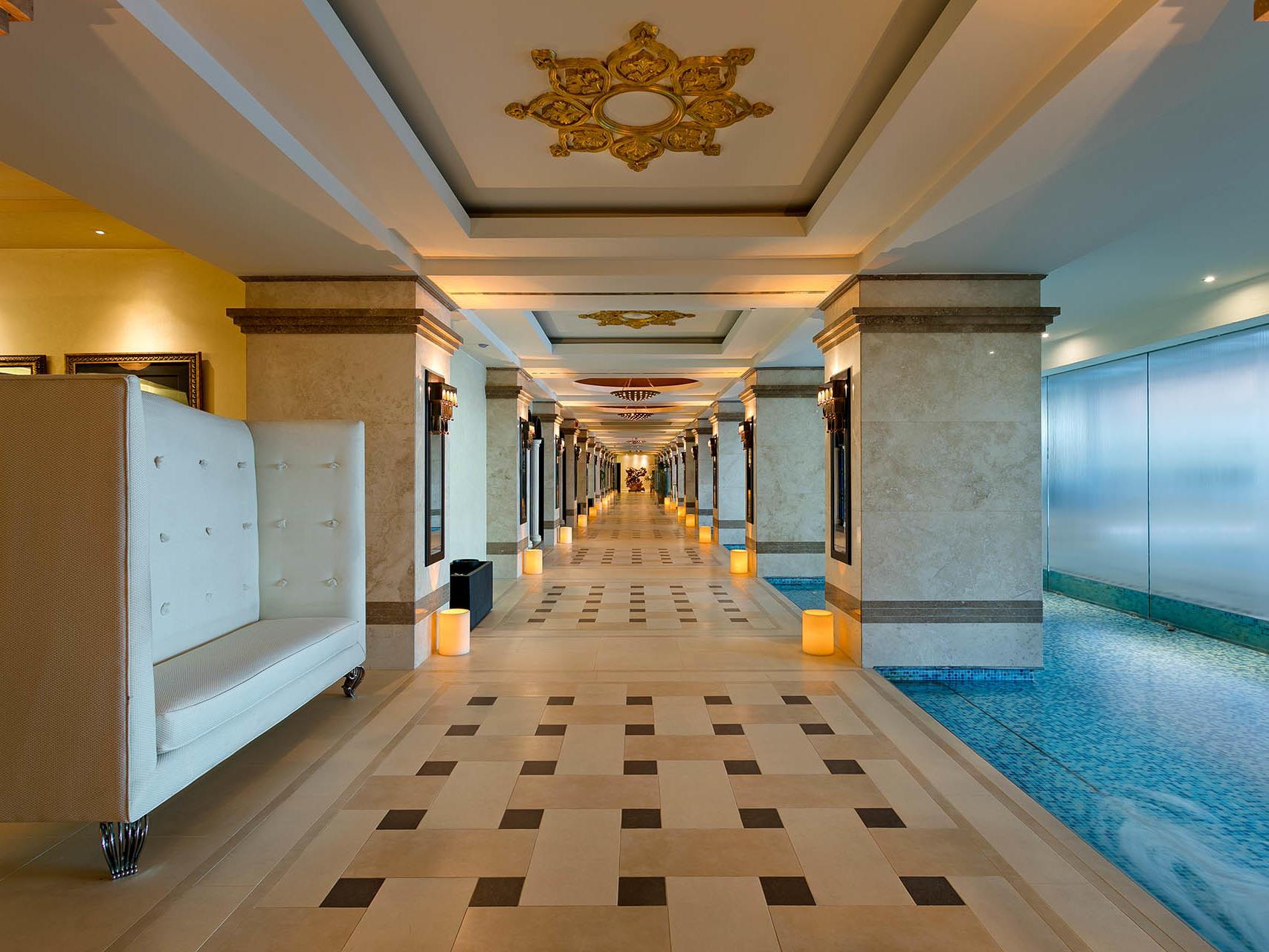 Mardanpalacehotel-Otel-Mermer-Dekorasyon- (12)