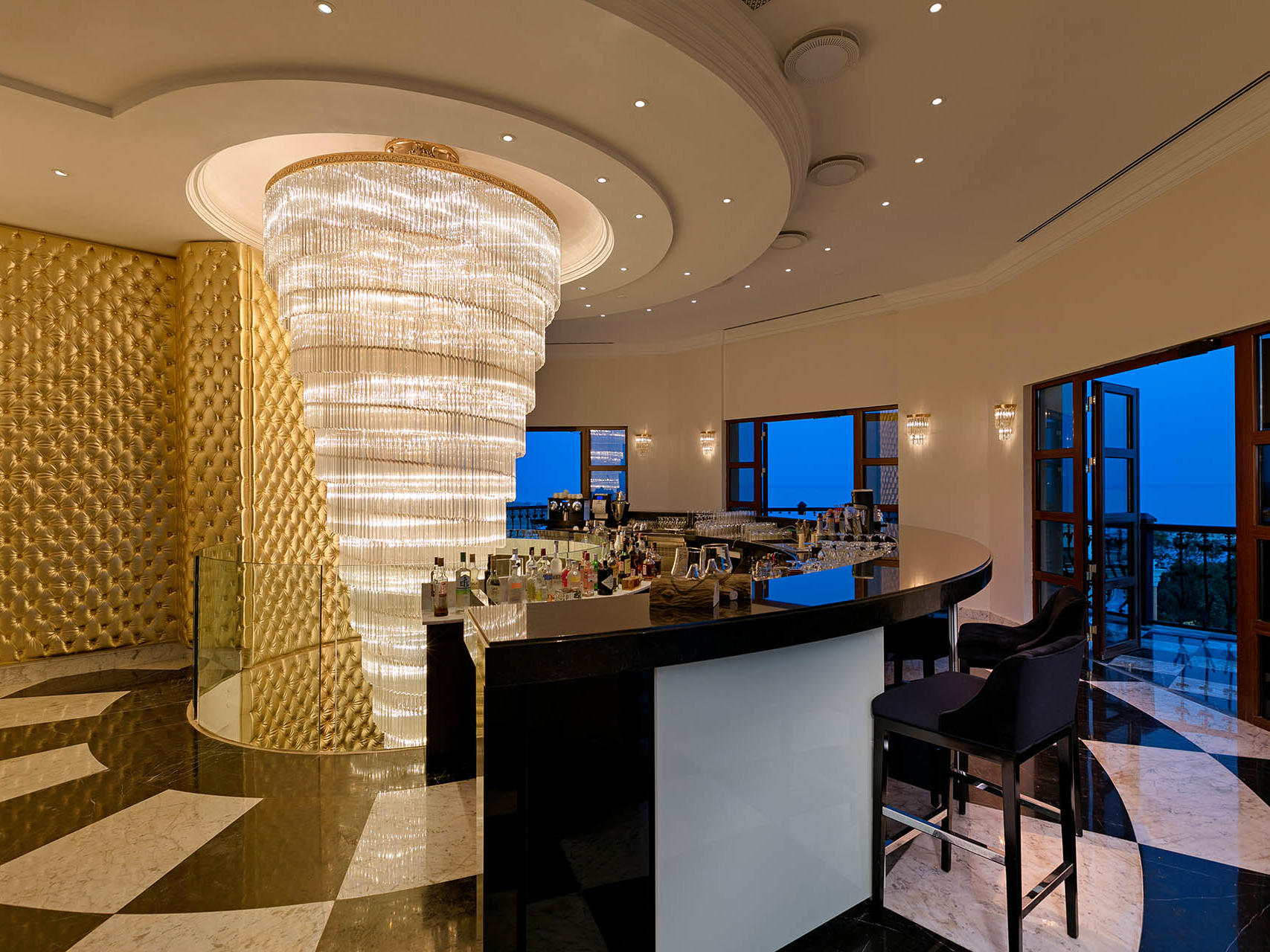 Mardanpalacehotel-Otel-Mermer-Dekorasyon- (13)
