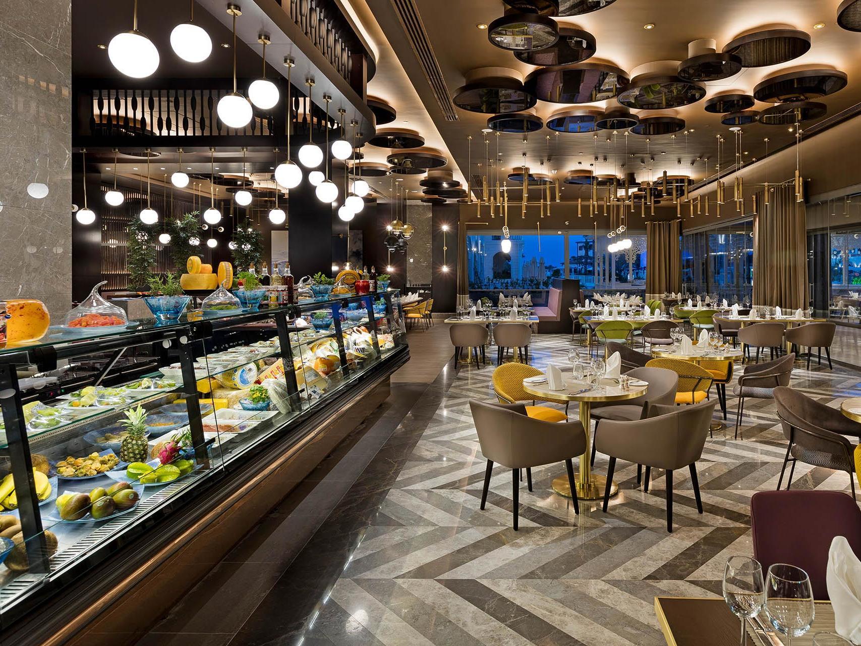 Mardanpalacehotel-Otel-Mermer-Dekorasyon- (14)