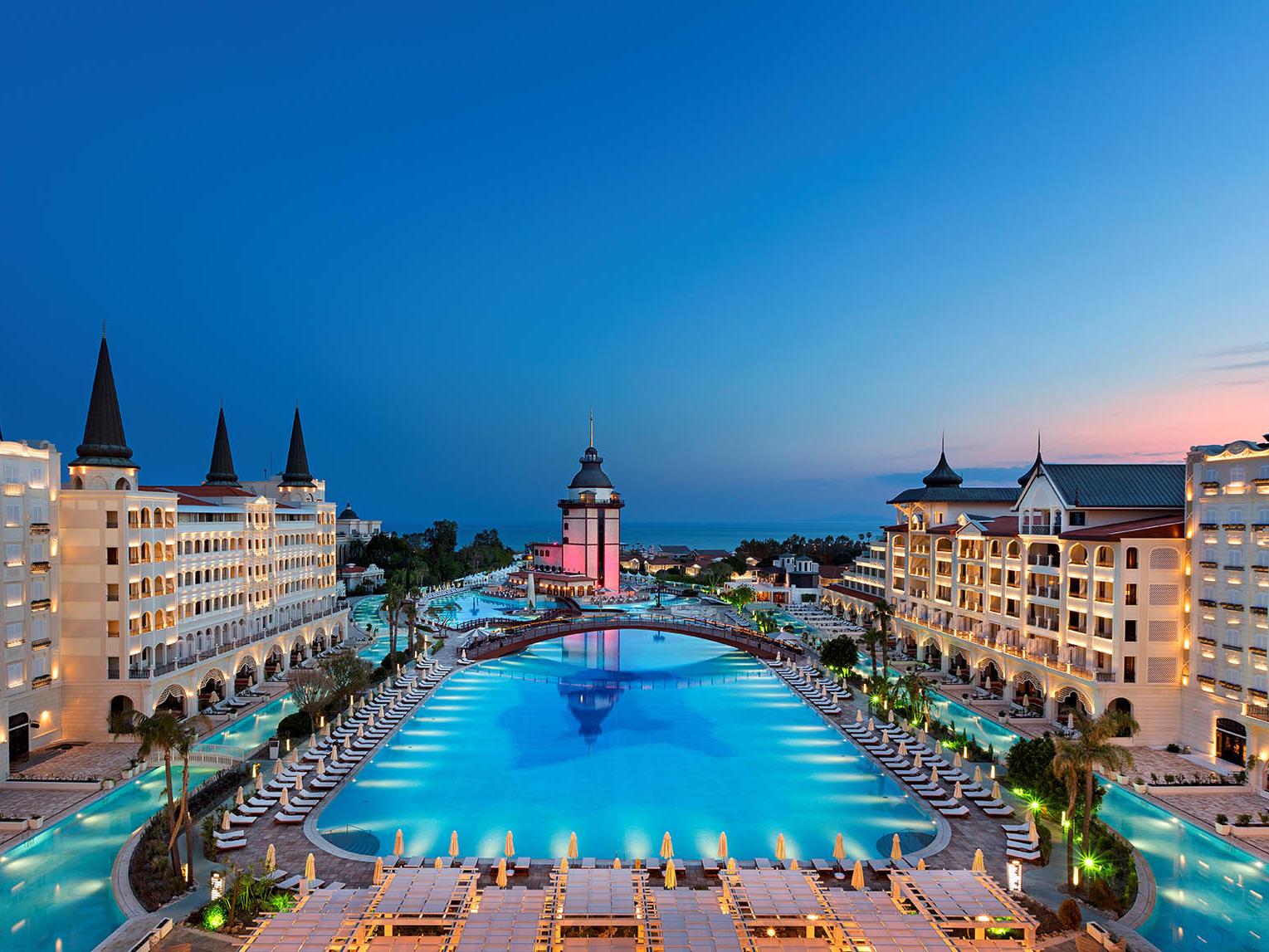 Mardanpalacehotel-Otel-Mermer-Dekorasyon- (17)