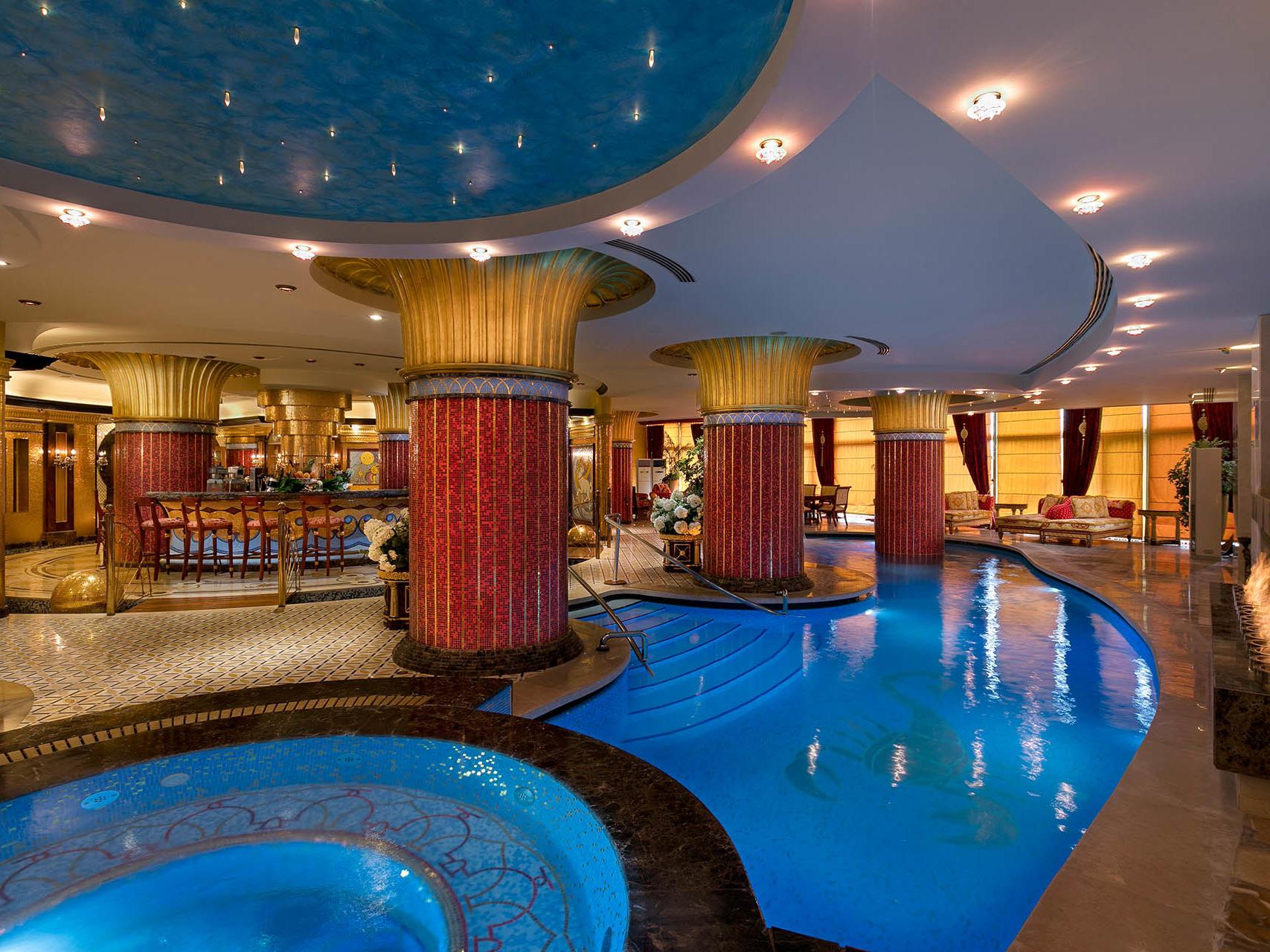 Mardanpalacehotel-Otel-Mermer-Dekorasyon- (3)