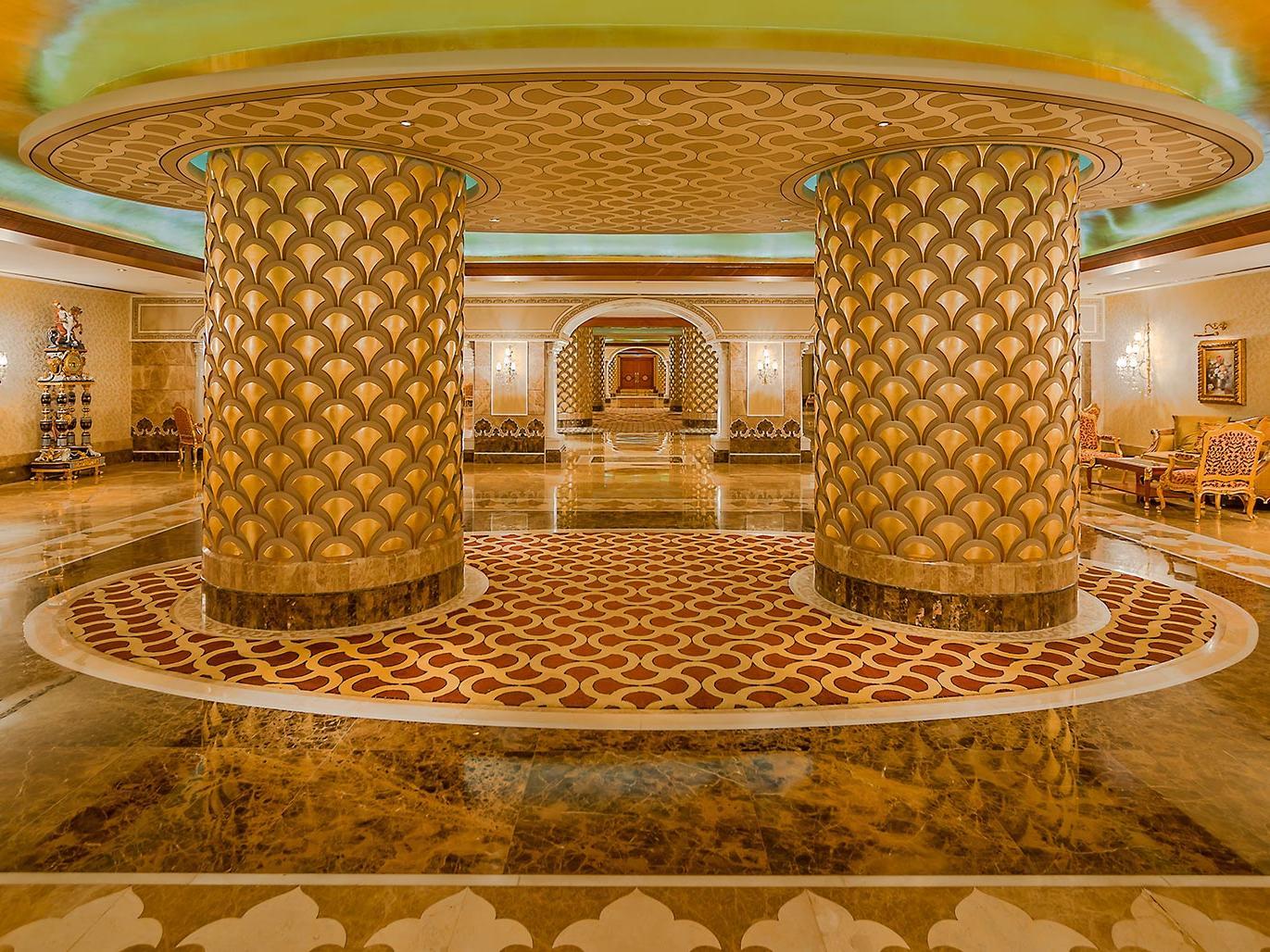 Mardanpalacehotel-Otel-Mermer-Dekorasyon- (7)